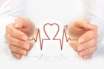 кардиолог в Гатчине